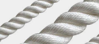 三股缆绳可以在哪些场合使用